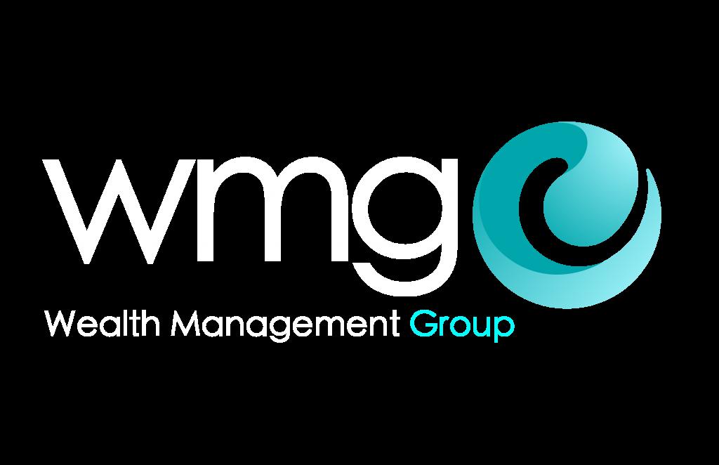wmg logo white